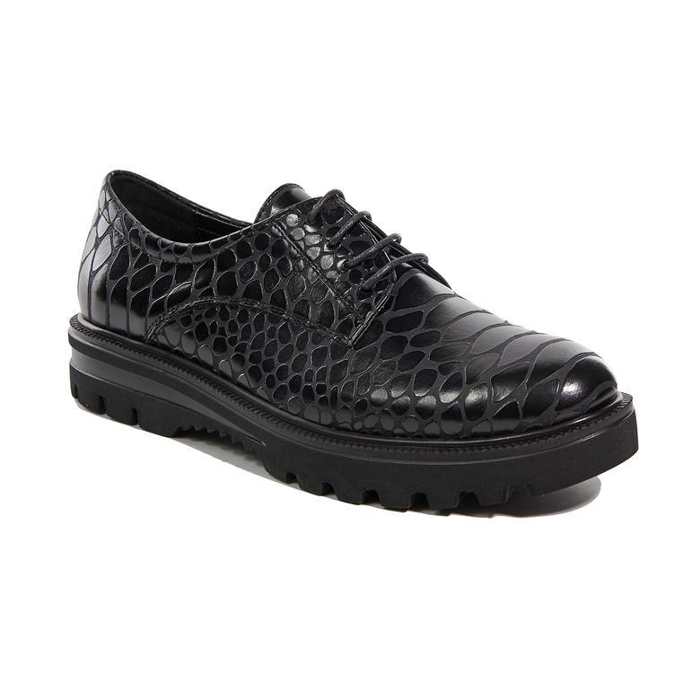 Kadın Günlük Ayakkabı 2010042045001