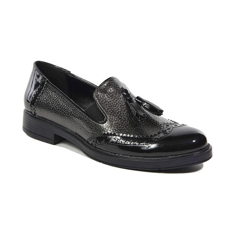 Kadın Günlük Ayakkabı 2010042052002