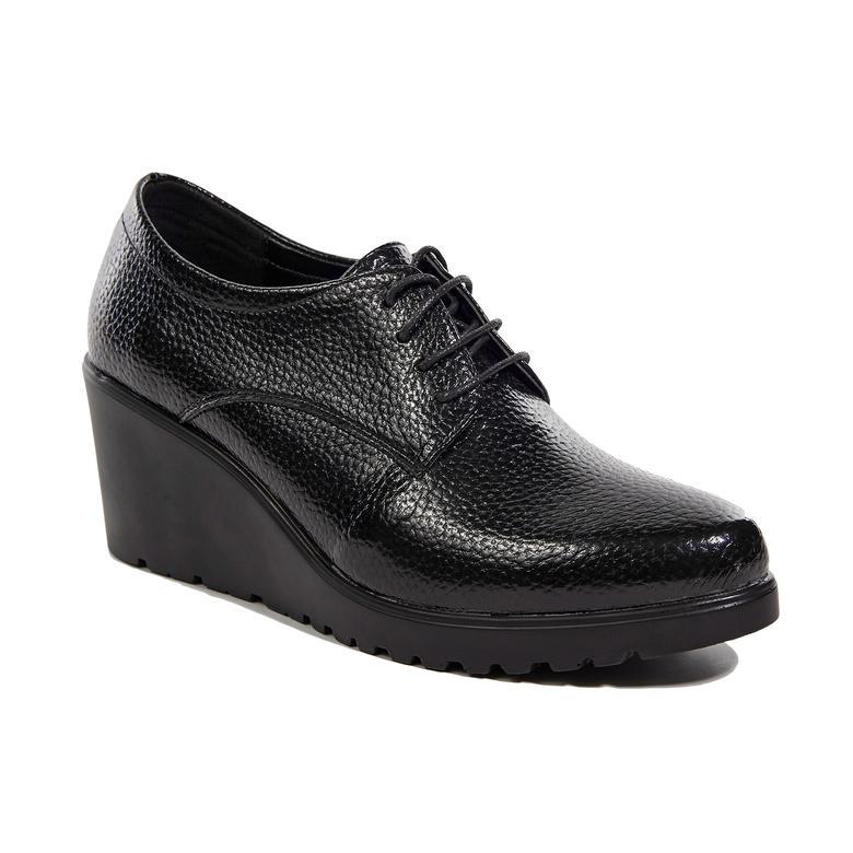 Kadın Günlük Ayakkabı 2010042054002