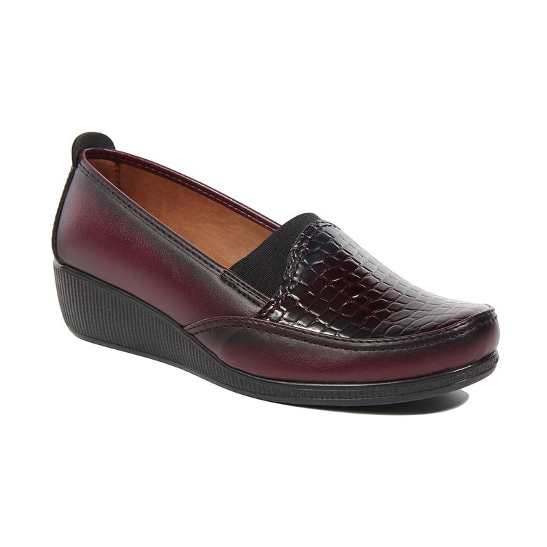 Kadın Günlük Ayakkabı 2010042072006
