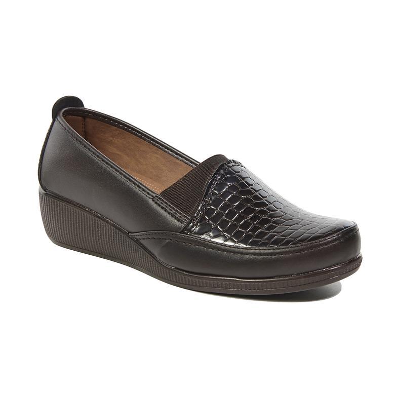 Kadın Günlük Ayakkabı 2010042072011