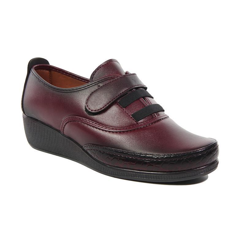Kadın Günlük Ayakkabı 2010042073007