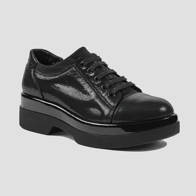 Sassone Kadon Günlük Ayakkabı