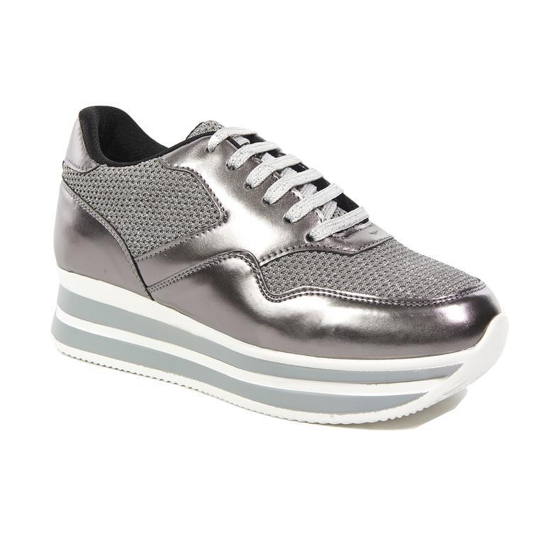 Kadın Spor Ayakkabı 2010042199005