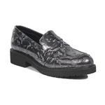 Parma Kadın Deri Günlük Ayakkabı 2010042210004