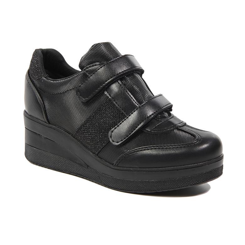 Kadın Spor Ayakkabı 2010042271001