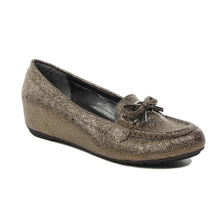 Kadın Günlük Ayakkabı 2010042368009