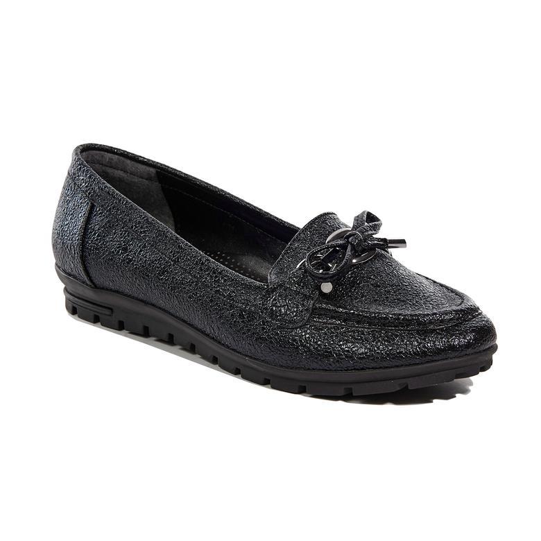 Kadın Günlük Ayakkabı 2010042369001