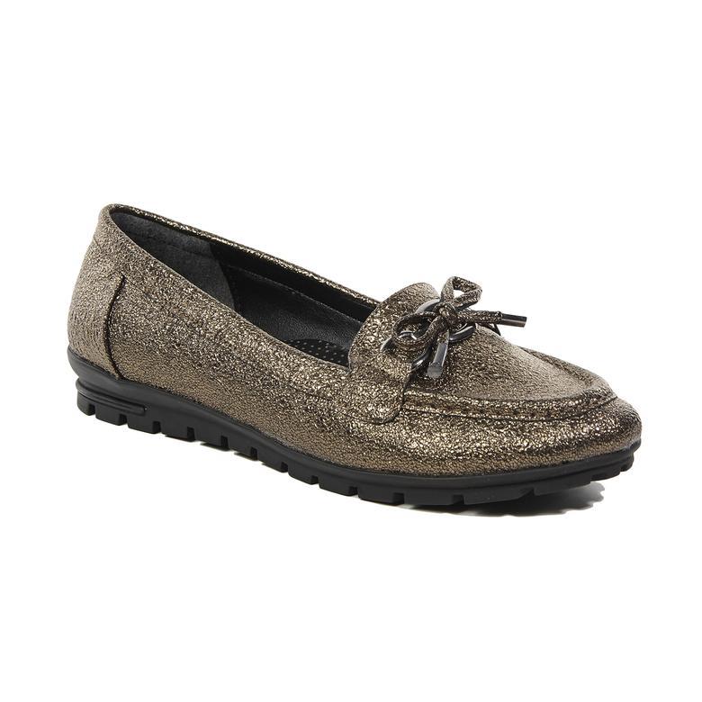 Kadın Günlük Ayakkabı 2010042369006