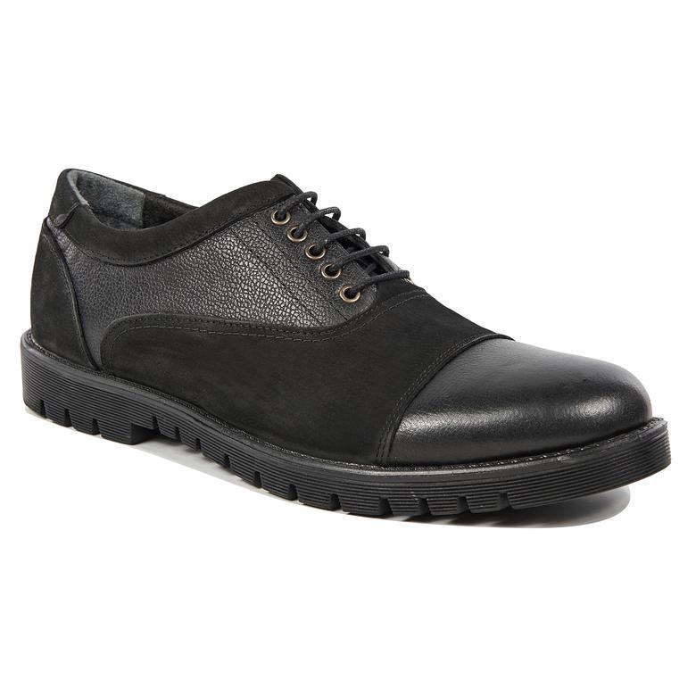 Erkek Günlük Ayakkabı 2010042392005