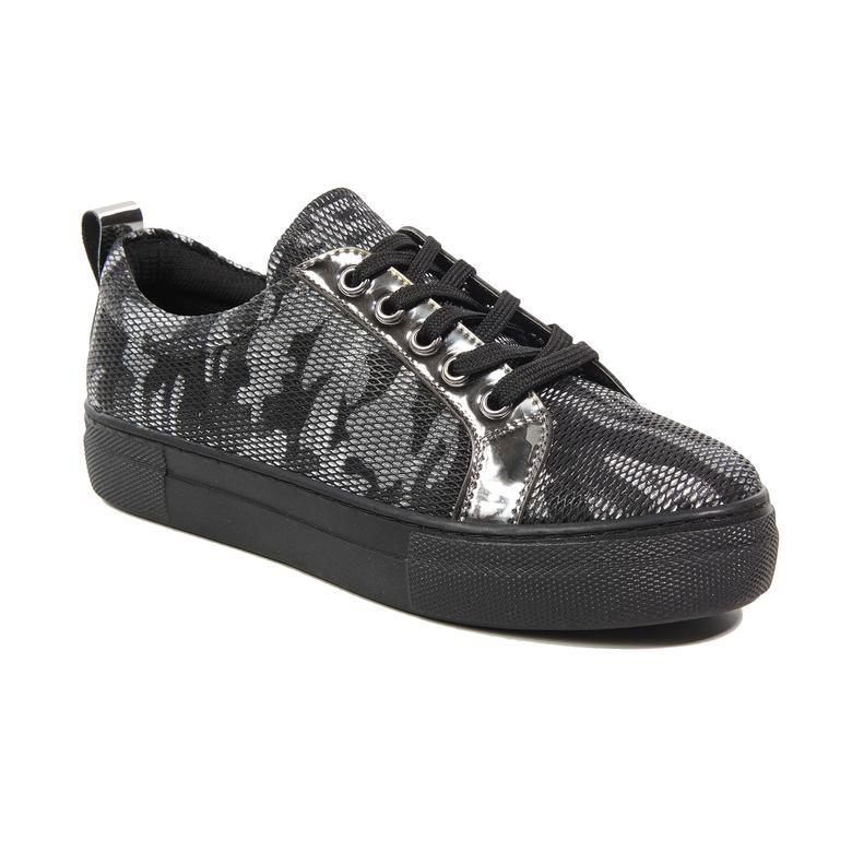 Kadın Spor Ayakkabı 2010042405001