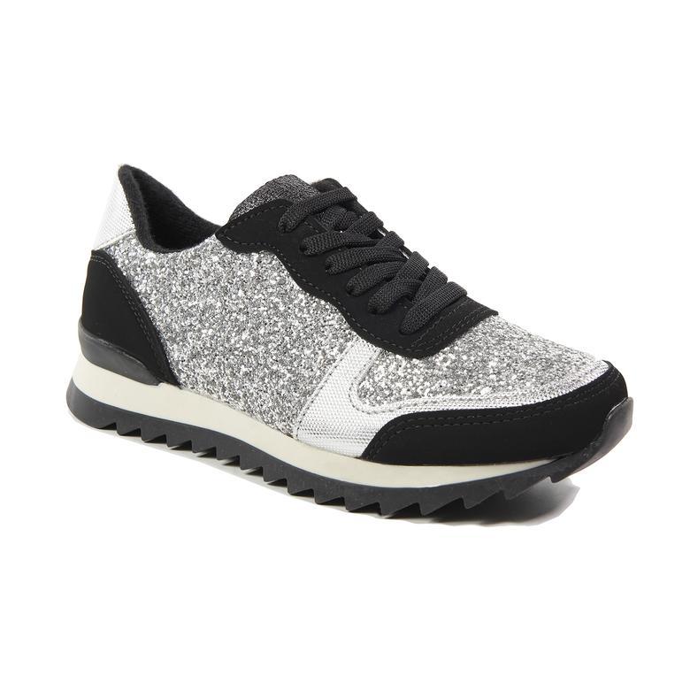 Kadın Spor Ayakkabı 2010041390007