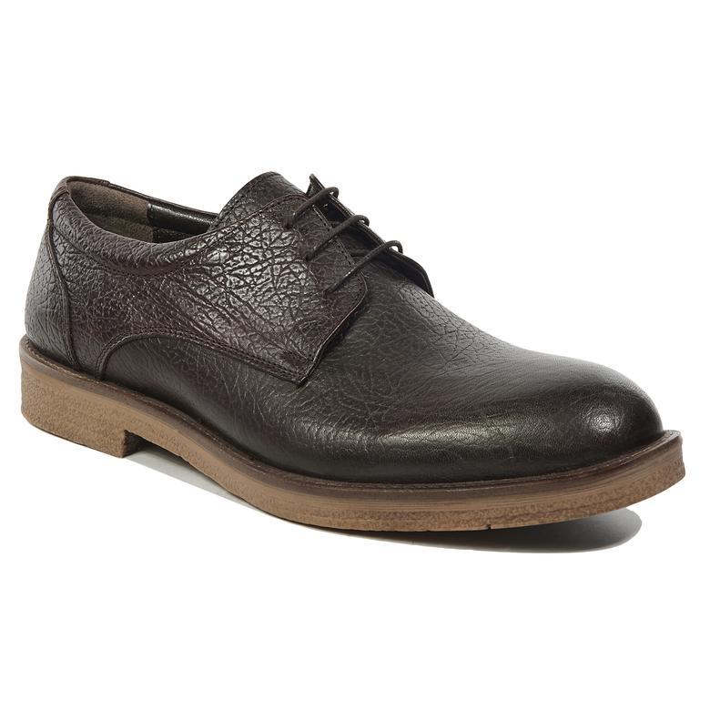 Erkek Günlük Ayakkabı 2010042177009