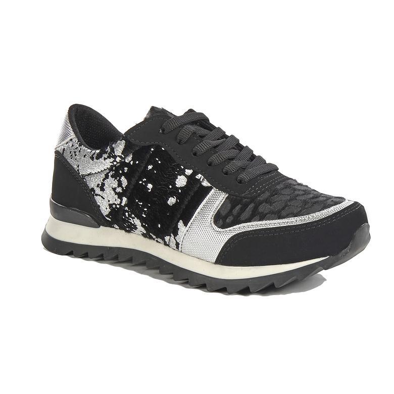 Hanks Kadın Spor Ayakkabı 2010041388007