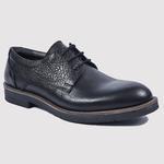 Erkek Günlük Ayakkabı 2010042177004