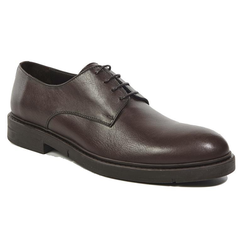 Erkek Deri  Klasik Ayakkabı 2010042144013