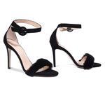 Paris Abiye Kadın Ayakkabı