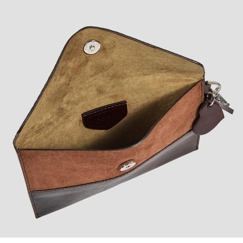 Kadın Zarf Çanta
