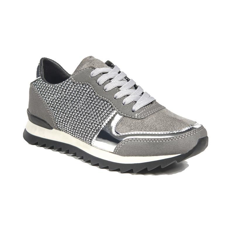 Holmes Kadın Spor Ayakkabı