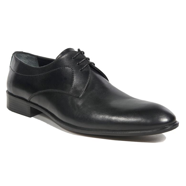 Dean Erkek Deri Klasik Ayakkabı 2010041622001