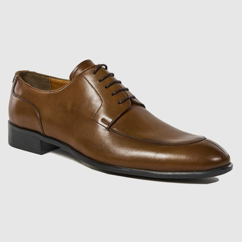 Apollo Erkek Deri Klasik Ayakkabı