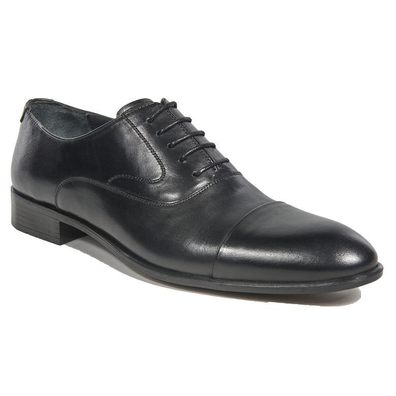 Julius Erkek Deri Klasik Ayakkabı 2010041624001