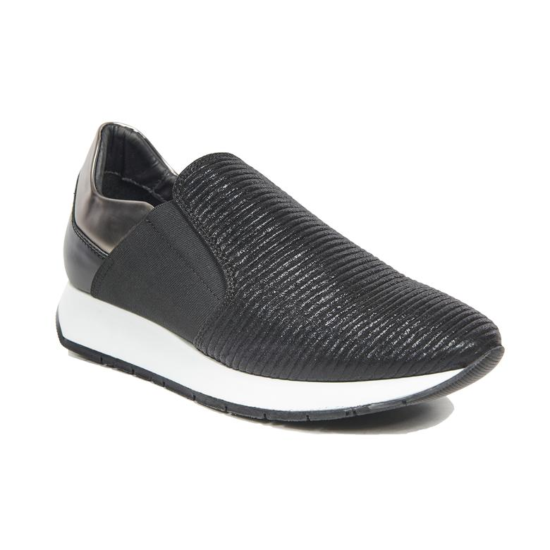 Oswego Kadın Spor Ayakkabı