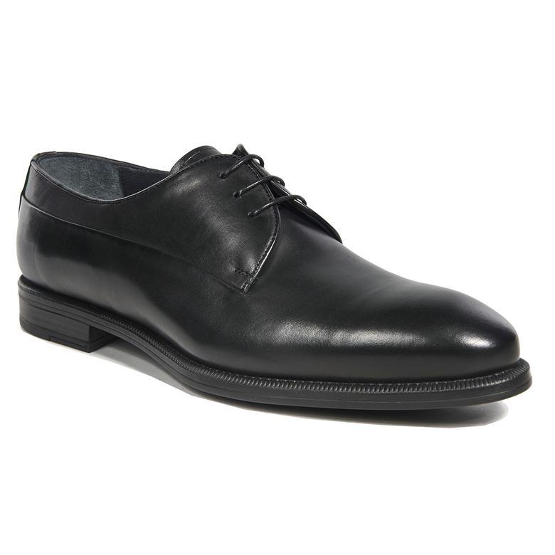 Tellier  Erkek Deri Klasik Ayakkabı 2010041652001