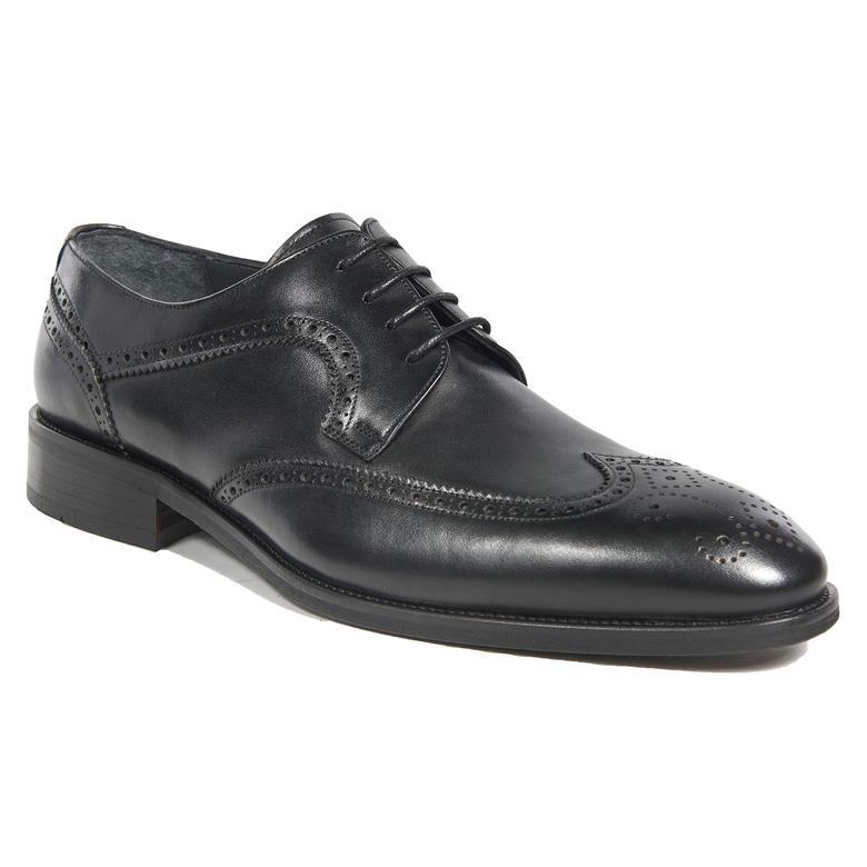 Romare Erkek Deri Klasik Ayakkabı