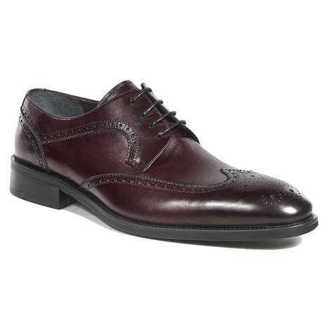 Romare Erkek Deri Klasik Ayakkabı 2010041655007