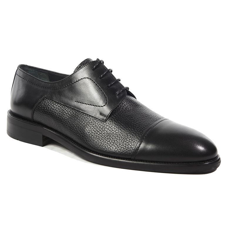 Lambert Erkek Deri Klasik Ayakkabı 2010041658005