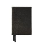 Vintage Deri Pasaportluk 1010025240001