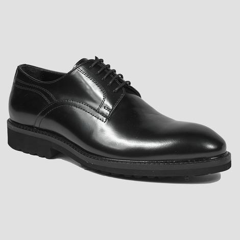 Tenno Erkek Deri Günlük Ayakkabı 2010041681001