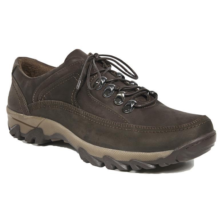 Ace Erkek Deri Günlük Ayakkabı