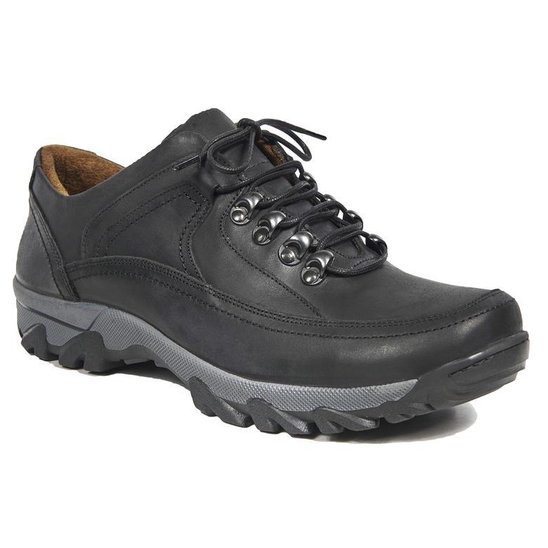 Ace Erkek Deri Günlük Ayakkabı 2010041685001