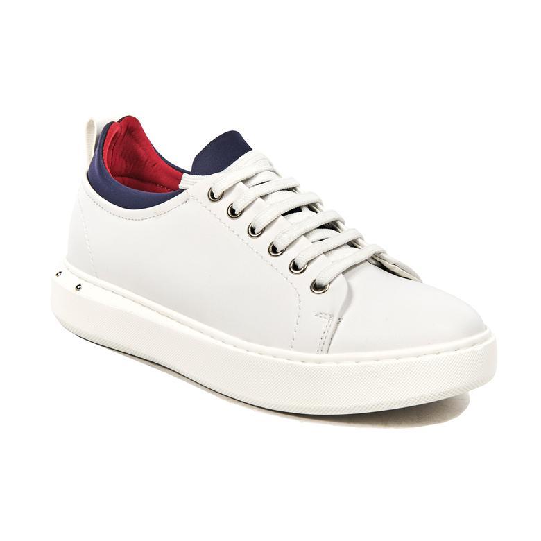 Delta Kadın Spor Ayakkabı