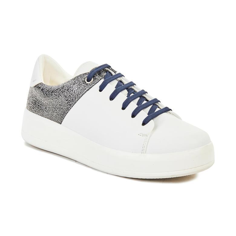 Alessi Kadın Spor Ayakkabı 2010041690004