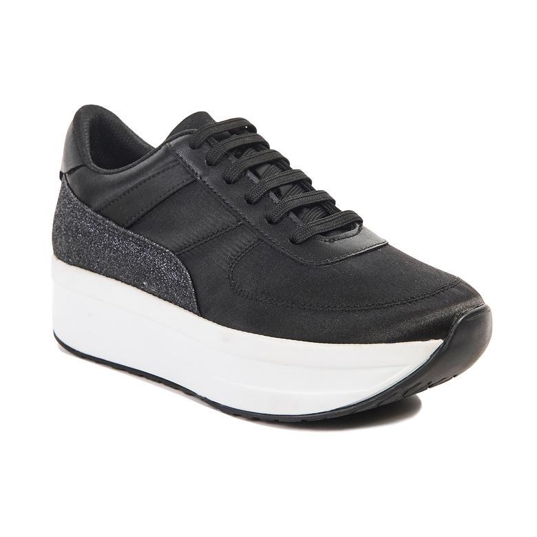 Brenta Kadın Spor Ayakkabı 2010041725002