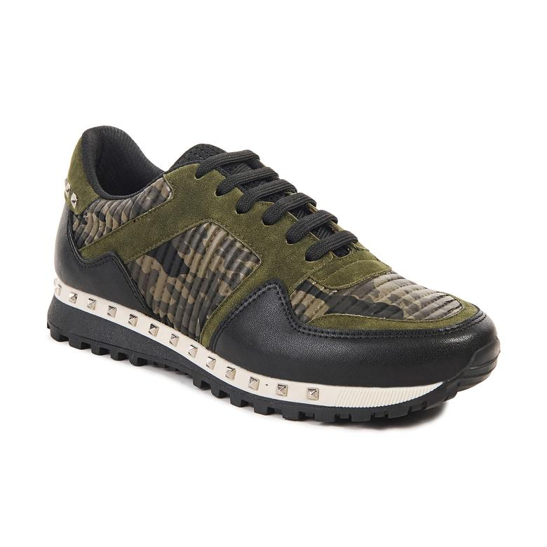 Adler Kadın Spor Ayakkabı 2010041728001