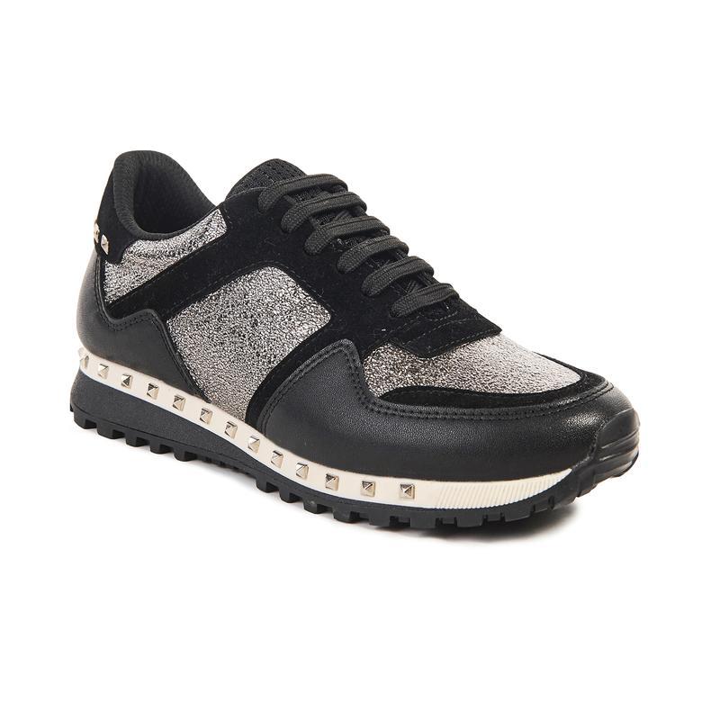Adler Kadın Spor Ayakkabı 2010041728007