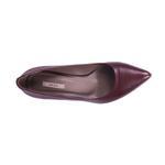Laine Kadın Deri Klasik Ayakkabı