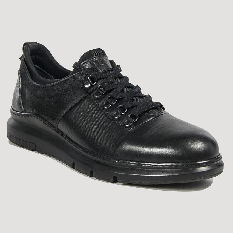 Lestrade Erkek Deri Günlük Ayakkabı