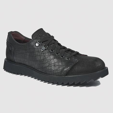 Pablo Erkek Deri Günlük Ayakkabı 2010041757001