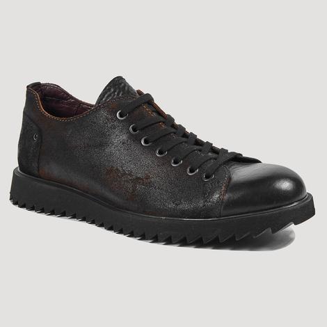 Pablo Erkek Deri Günlük Ayakkabı 2010041757007