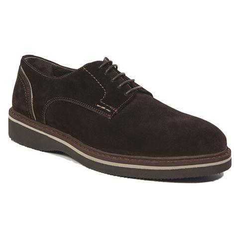 Antolini Erkek Deri Günlük Ayakkabı 2010041762001