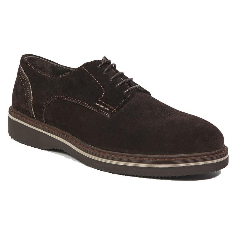 Antolini Erkek Deri Günlük Ayakkabı 2010041762005