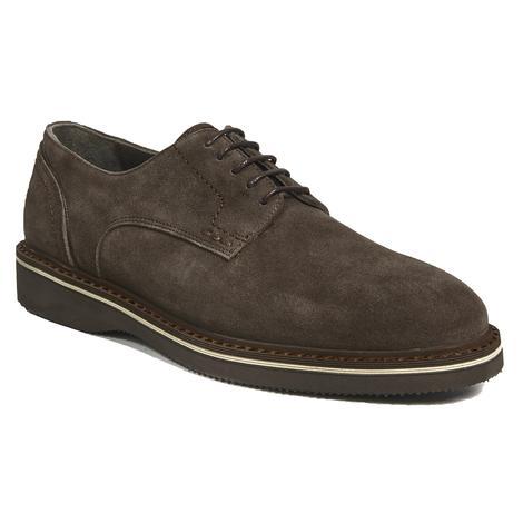 Antolini Erkek Deri Günlük Ayakkabı 2010041762007