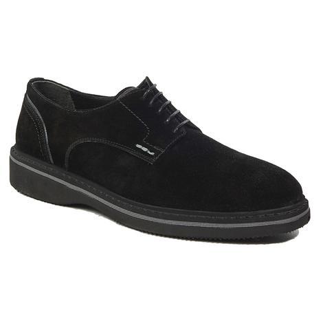 Antolini Erkek Deri Günlük Ayakkabı 2010041762013