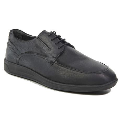 Maurice Erkek Deri Günlük Ayakkabı 2010041763002
