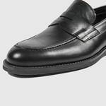 Lucca Erkek Deri Günlük Ayakkabı